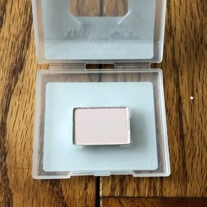 Mary Kay Chroma Fusion Eye Shadow - Blossom